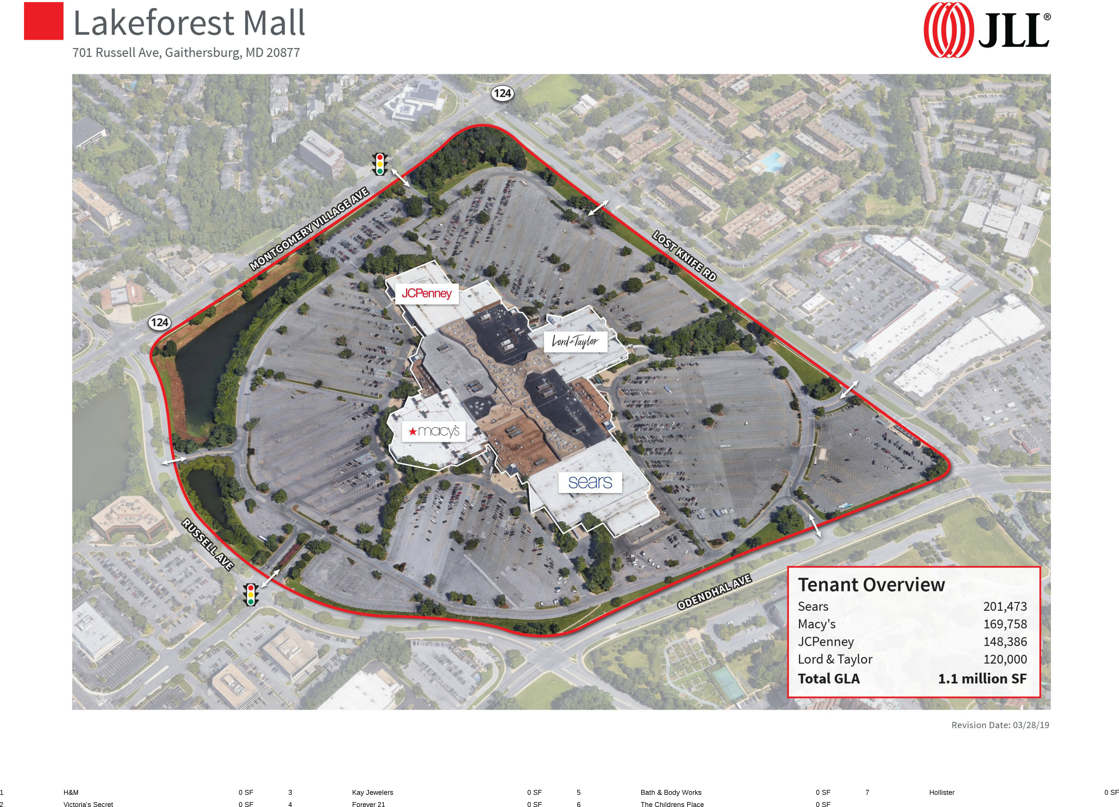 Pittsburgh Mills Mall Map Other Dresses Dressesss