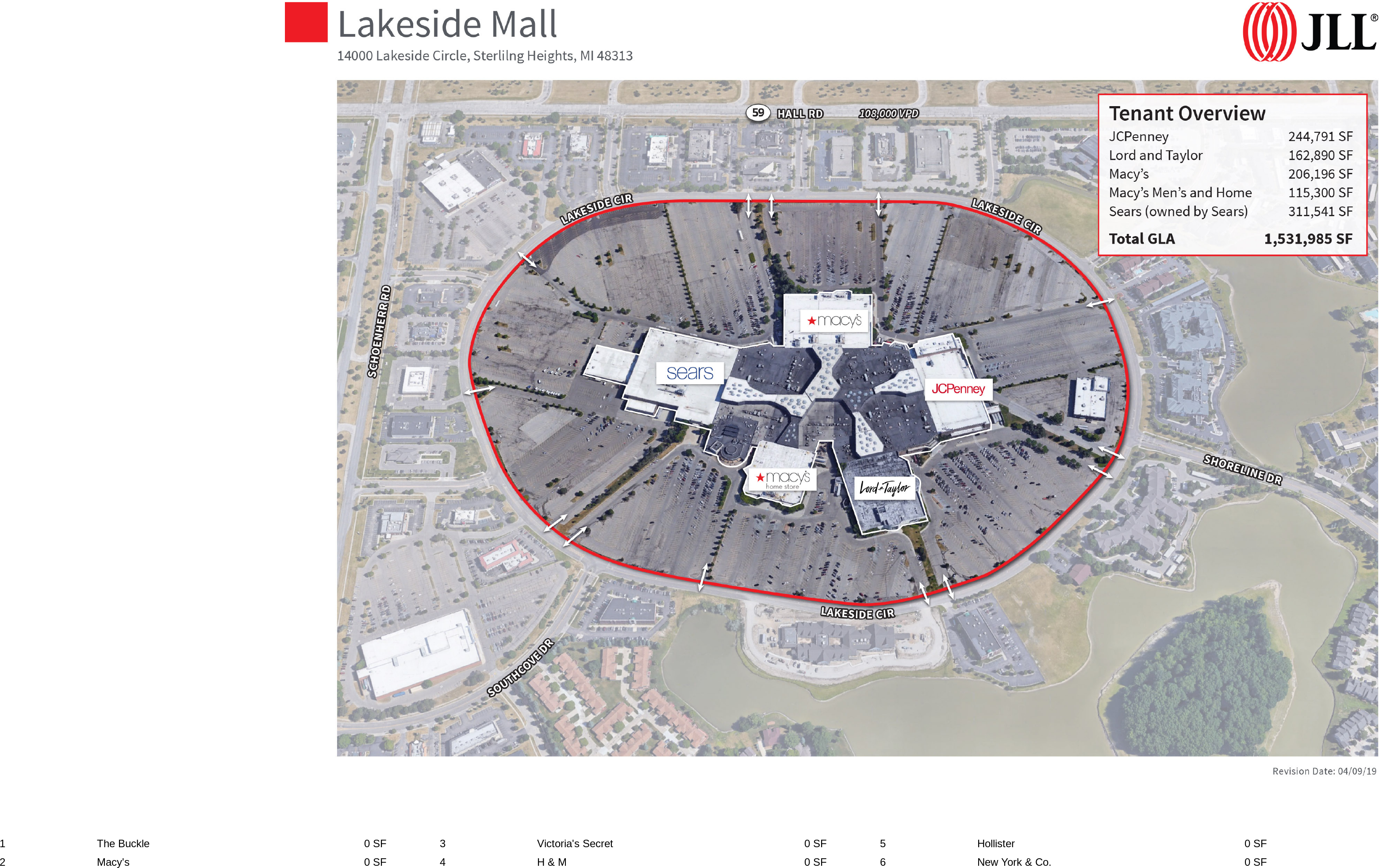 Lakeside Mall Michigan Map.Lakeside Mall Map Brazoria County Map Yahoo Maps And Directions