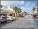 Marketplace Shopping Center thumbnail links to property page