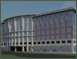 Cornerstone Medical Center thumbnail links to property page