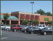Midway Shopping Center thumbnail links to property page