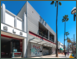 Third Street Promenade thumbnail links to property page