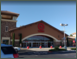 Target Simi Valley West Outparcel thumbnail links to property page