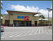 Former Kapolei Kmart thumbnail links to property page