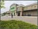 Eastside Junction Shopping Center thumbnail links to property page