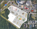 Stadium Trace Village – Parcel B thumbnail links to property page