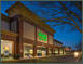 Spring Hill Plaza thumbnail links to property page