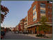 Lenox Village Town Center - Suite 20 thumbnail links to property page