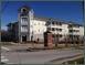 6901 Lenox Village Dr - Suite 105 thumbnail links to property page