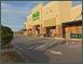 Harvest Square Shopping Center thumbnail links to property page