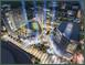Sports & Entertainment District (SED) thumbnail links to property page