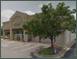 Rite Aid Waldorf thumbnail links to property page