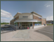 Rite Aid Dumfries thumbnail links to property page