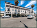 477 N Rodeo Drive  thumbnail links to property page