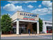 Alexandria Mall thumbnail links to property page