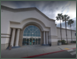 Seritage - Moreno Valley Mall – Sears thumbnail links to property page