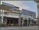 Marina Marketplace thumbnail links to property page