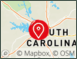 4300 Saint Andrews Rd Columbia, SC thumbnail links to property page