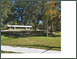 20 Alexandria Blvd - Oviedo, FL thumbnail links to property page