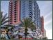 Motion at Dadeland thumbnail links to property page