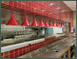 8000 W Broward Blvd - Restaurant Space thumbnail links to property page