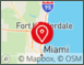 2890 W Broward Blvd thumbnail links to property page