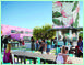 Oasis Wynwood thumbnail links to property page