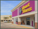 Cortez Road Shopping Center thumbnail links to property page