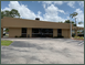 5005 Ulmerton Rd thumbnail links to property page