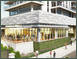 Modera Biscayne Bay thumbnail links to property page