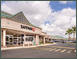 Kapolei Shopping Center thumbnail links to property page