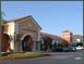 Conejo Gateway Shopping Center thumbnail links to property page
