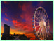 Navy Pier thumbnail links to property page