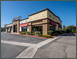 Plaza Temecula - Former Qdoba thumbnail links to property page