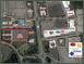 555 N. Lakeview Parkway thumbnail links to property page