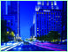 909 N Michigan Ave thumbnail links to property page