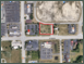 14247 S Bell Rd Homer Glen, IL  thumbnail links to property page
