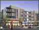 Azusa Ave. & 9th St. thumbnail links to property page