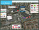 Orangecrest Towne Center thumbnail links to property page