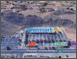 Apple Valley | Outparcel thumbnail links to property page