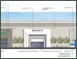 Southbay Pavilion - Anchor Space thumbnail links to property page
