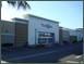 Goldenwest Plaza - 7212 Edinger thumbnail links to property page