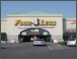 Food 4 Less - 4250 Van Buren Blvd thumbnail links to property page
