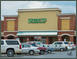 Lakeland Plaza thumbnail links to property page