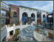 439 N Rodeo Drive thumbnail links to property page