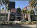 421 N Rodeo Drive - Penthouse  thumbnail links to property page