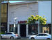 316 N Beverly Drive thumbnail links to property page