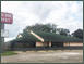 Vacant   Former China One   Bay City, TX thumbnail links to property page