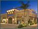 Shoppes at Del Rey thumbnail links to property page