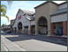 Balden Towne Plaza thumbnail links to property page